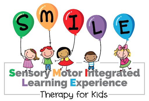 SMILE Therapy for Kids
